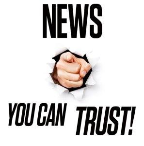 Trust HFT